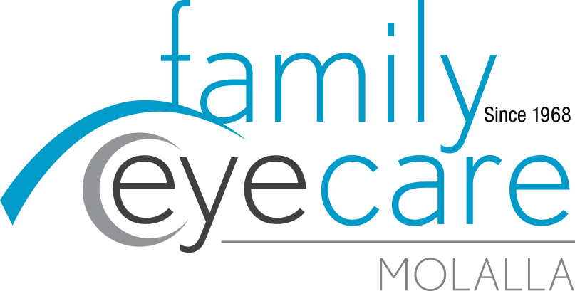 Molalla Family Eyecare